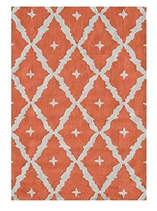 Fino al 80 off tappeti outdoor voga italia donne - Tappeti outdoor ...