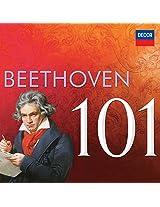 101 Beethoven [6 CD]