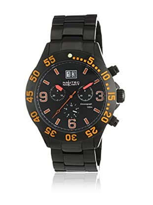 Nautec No Limit Orologio al Quarzo Man 44.0 mm
