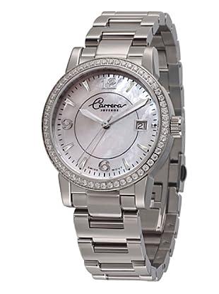 Carrera Reloj 76110 nacar