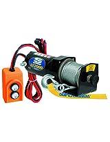 Superwinch LT2000 12V Utility Winch (2,000lb)