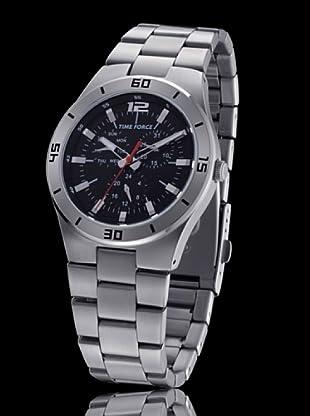TIME FORCE 81061 - Reloj de Caballero cuarzo