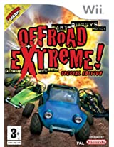 Offroad Extreme (Nintendo Wii) (NTSC)