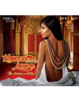 Kamasutra Lounge - The Deluxe Edition