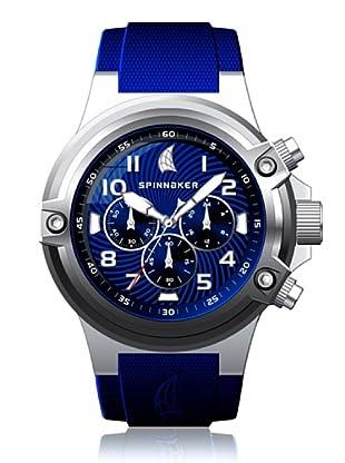 Spinnaker Reloj Forestay Azul