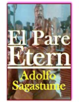 El Pare Etern (Catalan Edition)
