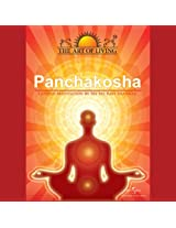The Art of Living - Panchakosha