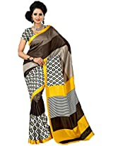 Gugaliya's Classy Exclusive Fashion Saree GV7711A