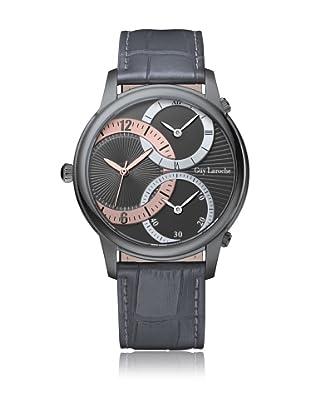 Guy Laroche Reloj G2003-05