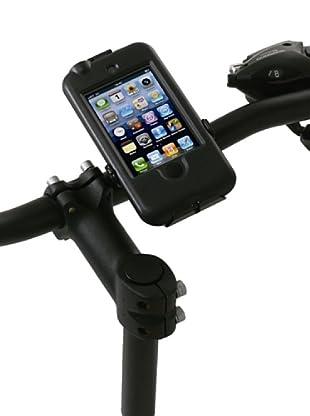 Beja Carcasa Design para iPhone 4/4S