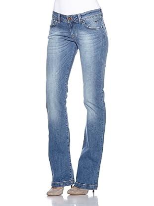 Cross Jeans Jeans Laura (hellblau)