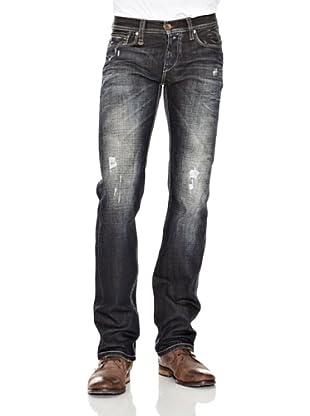 Salsa Jeans Dandy (Nero)