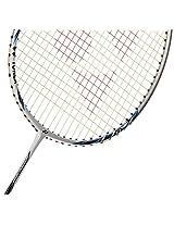 Yonex NANORAY LIGHT 4i Badminton Racket