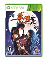 Akai Katana (Xbox 360)