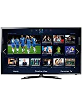 Samsung 40H5140 101 cm (40 inches) Full HD LED Television (Black)