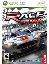 Race Pro - Xbox 360