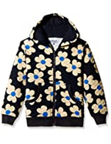 Nauti Nati Baby Girls' Jacket