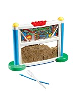 Educational Insights Geosafari Mini Ant Factory