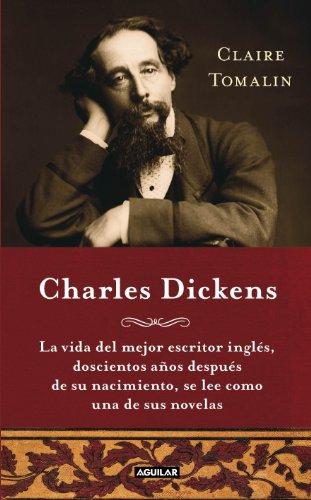 チャールズ・ディケンズ