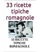 33 ricette tipiche romagnole