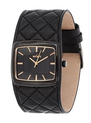 Axcent Reloj  Flow  X7025B-237