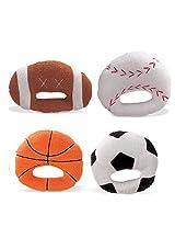Mini Pro Grabbies, Assorted, Select 1