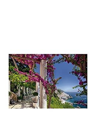 Effeline Wandtapete 368X254 Amalfi