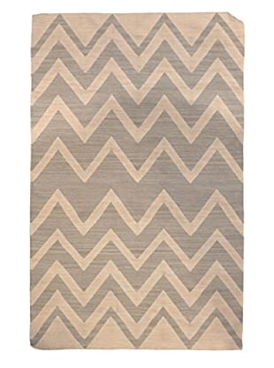 Tottenham Court Indoor/Outdoor Karlo Rug
