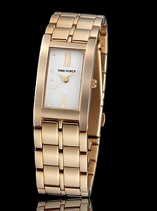 TIME FORCE 81007 - Reloj de Señora cuarzo