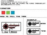世界限定100本 1259Bアーティストシリーズ eBoyモデル「eBOY」