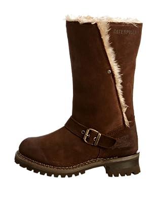 CAT Footwear Botas Mardy Fur (Marrón)