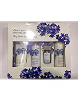 Aroma Magic Dry Skin Essentials Kit