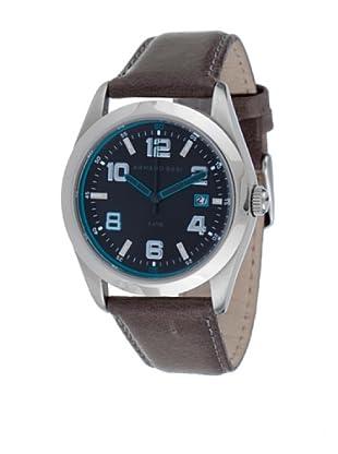 Armand Basi Reloj A0611L06