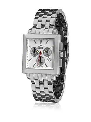 Bassel Reloj 60126B Blanco