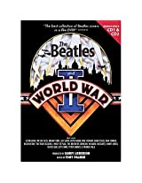 The Beatles & World War II