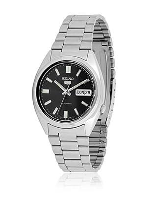 Seiko Reloj SNXS79K1 Plata