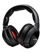 SteelSeries Siberia P800 61301 Wireless Gaming Headset