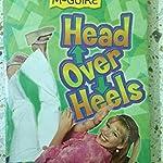 Lizzie McGuire - Head Over Heels