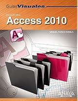 Access: 2010