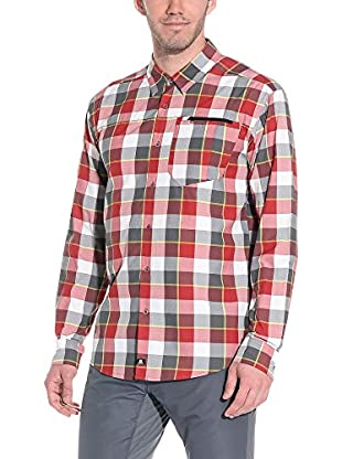 Salomon Camicia Uomo Equation Ls M