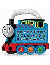 Fisher Price Thomas the Train: Thomas ABC Train