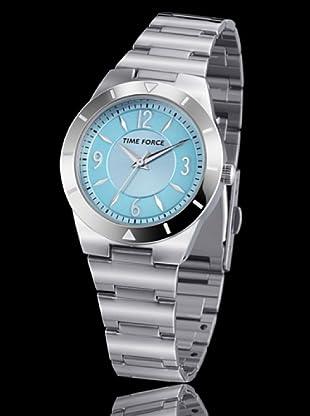 TIME FORCE 81010 - Reloj de Señora cuarzo