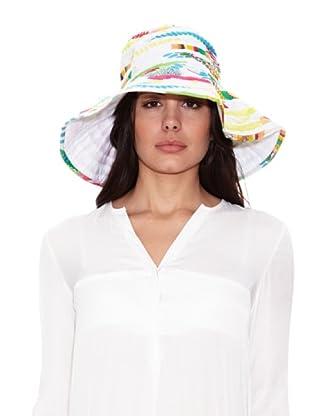 HHG Sombrero Natalie (Multicolor)