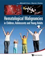 Hematological Malignancies in Children, Adolescents and Young Adults with CD - ROM