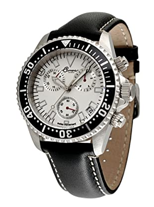 Carrera Reloj 75103W blanco
