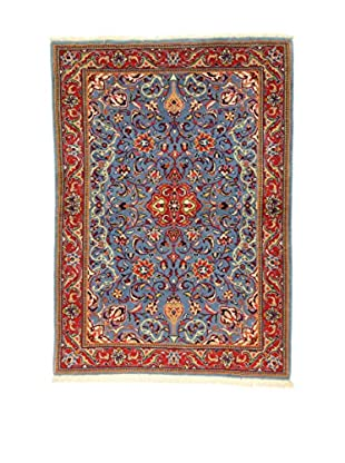 Eden Teppich Sarogh mehrfarbig 109 x 152 cm