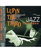 Lupin III (Jazz Colection)