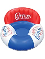 Poolmaster 88711 Los Angeles Clippers NBA Luxury Drifter