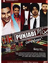 Uk Punjabi Mix