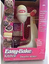 Easy Bake Kitchen Smoothie Maker